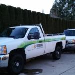 all-seasons-landscaping-fleet