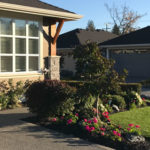 Flower And Garden Bed Maintenance Fraser Valley